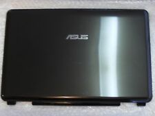 Display cover  ASUS K70A K70AB K70IC