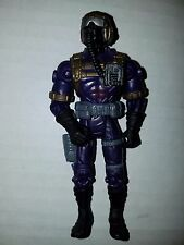 G.I.JOE ARAH: COBRA C.L.A.W.S. - V.3 Loose as Shown