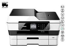 Brother MFC-J6720DW A3 Wifi, Printer, Copier, Scanner, Fax