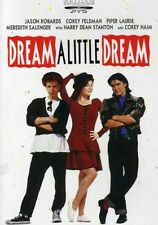 Dream a Little Dream (DVD Used Very Good)