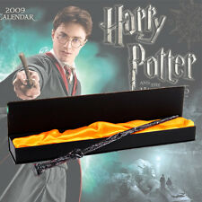 """Cool Harry Potter 14.5"""" 36CM Magical Wand Replica Cosplay in Box Hot Sale"""