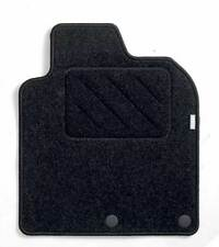 Nissan Qashqai Genuine Car Floor Mats Carpet Front+Rear x4 KE755JD041        x