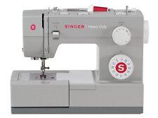 Singer Heavy Duty 4423 Maquina de coser