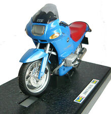 REVELL 08879 MOTO BMW R 1100 RS 1/12