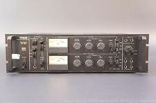 VINTAGE ROLAND RV-800 STEREO SPRING REVERB RSS Perfect Working Full Serviced