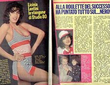 MA89-Clipping---1980 Licinia Lentini