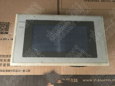 1PC used Omron touch screen NT20S-ST128
