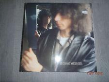 Boudewijn De Groot-Van Een Afstand Vinyl Album