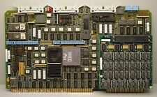 Intel Multibus 386 Single Board Computer PSBC3861220F01 ++