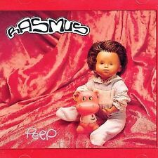 Rasmus, Peep, Excellent Import