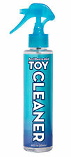 Anti Bacterial Sex Toy Cleaner With Trigger Spray 118ml Same Day Dispatch