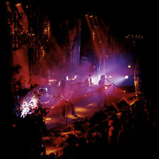 My Morning Jacket OKONOKOS Live At Fillmore CA 2005 Box Set +MP3s NEW VINYL 4 LP