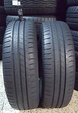 2 PNEUMATICI GOMME MICHELIN ENERGY SAVER 175 - 65 / R15 - 84 T