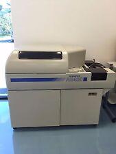 Olympus AU400E Chemistry/Toxicology Analyzer