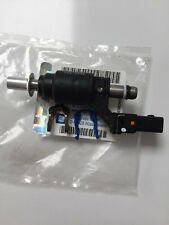 NEW Opel Vauxhall Vectra C 2.2i 16v Z22YH Direct Fuel Injector GM 24404012