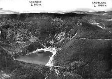 BR17226 Orbey le lac noir en premier plan france