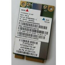 Gobi3000 MC8355 60Y3257 for Lenovo ThinkPad X220T T420Si T520i X230i T430 T530