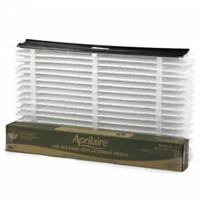 Aprilaire 513 Merv 13 Air Purifier Replacement Filter