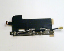 NETWORK SERVICE Antenna Flex Cable Ribbon Signal Part for iPhone 4 AT&T GSM