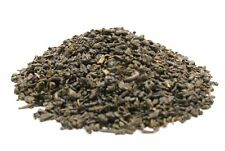 "Gunpowder Green Tea - 2 Pounds - Loose Leaf ""Rolled"" Style for Better Falvor"