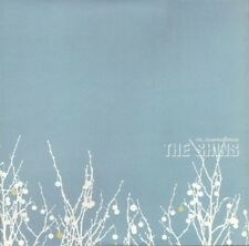The Shins OH, INVERTED WORLD Debut Album +MP3s SUB POP RECORDS New Vinyl LP