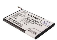 NEW Battery for Nokia 800 Lumia 800 Lumia 800C BV-5JW Li-ion UK Stock