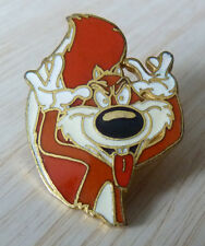 PIN'S DESSIN ANIME TEX AVERY DEMONS & MERVEILLES