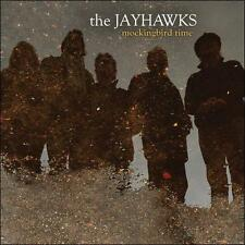 Mockingbird Time, Jayhawks, New Deluxe Edition