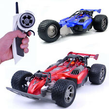 3-1 High Speed 2.4g Transformation Electric RC Radio Control Drift Car Kid Toy