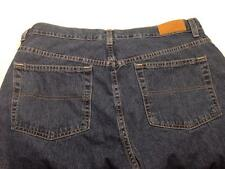 Tommy Hilfiger Women's Denim Jeans Sz. 14A Straight Leg Classic Fit    #B/2/13