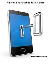UNLOCK CODE LG MS323 L70 L7X LG MS659 MS550 PCS MOVISTAR MEXICO METROPCS