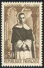 France 1961 Fr Lacordaire/Theologian/People/Religion/Theology 1v (n43413)