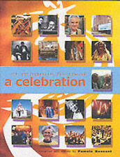 St.Magnus Festival: A Celebration Beasant, Pam Very Good Book