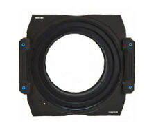 New 150mm Filter Holder System Benro FH150S for SIGMA 12-24mm f4.5-5.6 DG HSM II