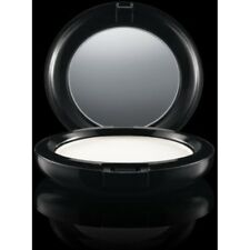 Mac Prep + Prime Transparent Finishing Powder Free US Shipping NIB