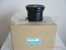 Fujinon TCV-H100 1.5x HD Telephoto Converter - Zoom Through, for HA15x8 & HA22