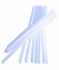 20 Pieces - Big 11 mm Glue Sticks for Glue Gun