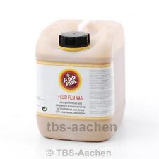 Fluid Film Liquid NAS Rostschutz 5 Liter