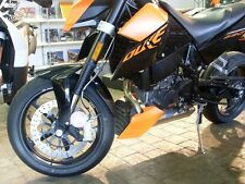 KTM 1190 Adventure (not R Model) Extenda Fenda by Pyramid Fender Extender 059352