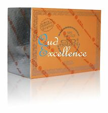Nabeel Oud 3gx36 Pieces by Nabeel - Bakhoor Oudh - Individually Sealed Bukhoor
