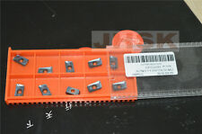 10pcs APMT1135PDER  APKT1135 PDER PDFR High quality  for steel