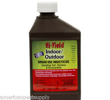 Permethrin 10% Conc Makes 4 Gls Bed Bugs Killer Spray Insect Spray NOT FOR:NY,CA