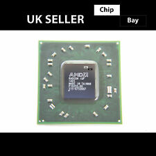 Genuine 2010+ AMD Radeon 215-0752007 BGA GPU Chip Graphics IC Chipset with Balls