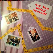 Are You Being Served? -   Laserdisc Buy 6 for free shipping