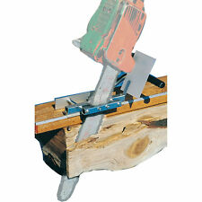 Granberg Mini Mill II Chain Saw Mill & Edger