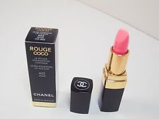 Chanel Rouge Co Co Ultra Hydrating Lip Colour #422 Olga