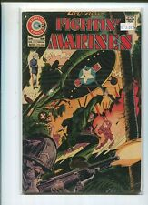 All New Fighting Marines # 119  Very Good to Fine Or Better   Comics CBX1O