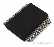 NXP   CLRC63201T/0FE,112   RFID READER, 13.56MHZ, SOIC-32