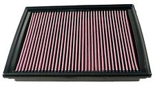 Performance K&N Filters 33-2363 Air Filter For Sale
