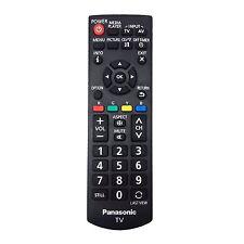 ORIGINAL PANASONIC N2QAYB000823 REMOTE CONTROL TH-32A401D TH-32A405D TH-42A410D
